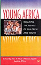 Young Africa: Realising the Rights of…