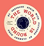 Stein, Gertrude: The World Is Round