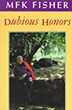 Fisher, M. F. K.: Dubious Honors