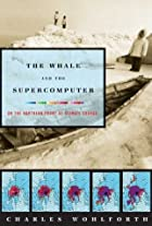 The Whale and the Supercomputer: On the&hellip;
