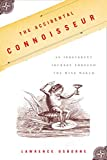 Osborne, Lawrence: The Accidental Connoisseur: An Irreverent Journey Through the Wine World
