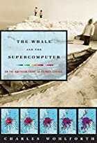 The Whale and the Supercomputer: On the…
