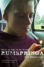 Rumspringa: To Be or Not to Be Amish by Tom…