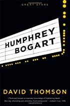 Humphrey Bogart (Great Stars) by David…