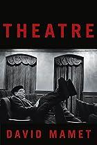 Theatre by David Mamet