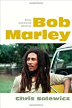 Bob Marley: The Untold Story by Chris…