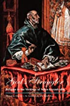 God's struggler : religion in the writings…