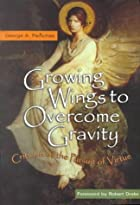 Growing Wings to Overcome Gravity: Criticism…