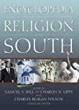 Lippy, Charles H.: Encyclopedia Of Religion In The South