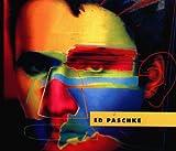 Neal Benezra: Ed Paschke