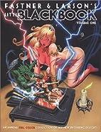 Fastner & Larson's Little Black Book 1…