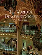 World of Department Stores by Jan Whitaker