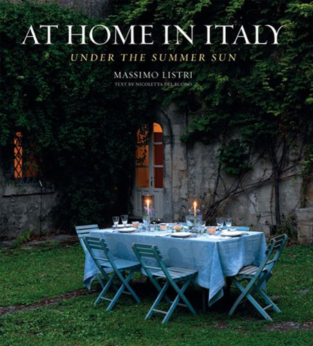 at-home-in-italy-under-the-summer-sun