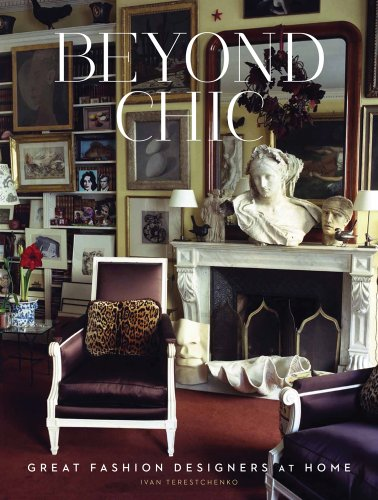 beyond-chic-great-fashion-designers-at-home