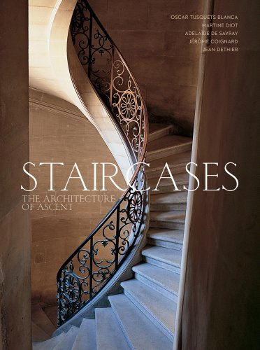 staircases-the-architecture-of-ascent