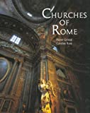 Grimal, Pierre: Churches of Rome