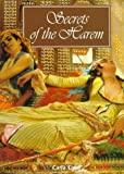 Coco, Carla: Secrets of the Harem
