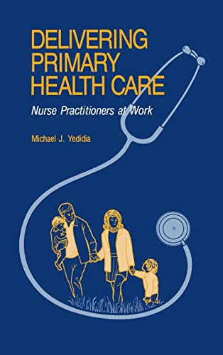 delivering-primary-health-care-nurse-practitioners-at-work