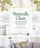 Naturally Clean: The Seventh Generation…