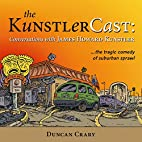 The KunstlerCast: Conversations with James…