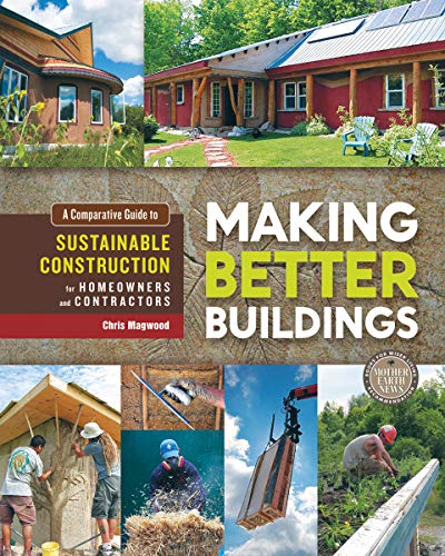 making-better-buildings-a-comparative-guide-to-sustainable-construction-for-homeowners-and-contractors