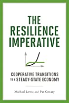 The Resilience Imperative: Cooperative…