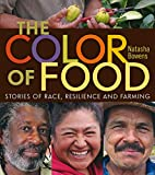 The Color of Food: Stories of Race,…