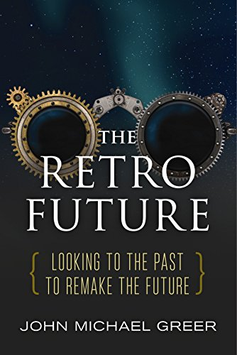 the-retro-future-looking-to-the-past-to-reinvent-the-future