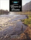 Sternberg, Dick: Fishing Rivers and Streams