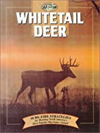 Whitetail Deer (The Complete Hunter) by Cy…