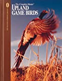 Sternberg, Dick: Upland Game Birds