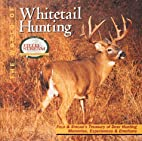 The World of Whitetail Hunting by Field &…