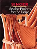 [???]: Sewing Projects for the Home