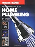 [???]: The Complete Guide to Home Plumbing