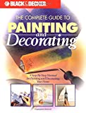 [???]: The Complete Guide to Painting and Decorating