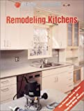 Creative Publishing international Editors: Remodeling Kitchens