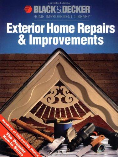 exterior-home-repairs-improvements-black-decker-home-improvement-library