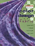 [???]: Color and Design on Fabric