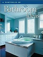 A Portfolio of Bathroom Ideas by Creative…