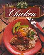 Land O' Lakes Collector Series: Chicken by…