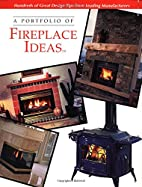 A Portfolio of Fireplace Ideas by Creative…