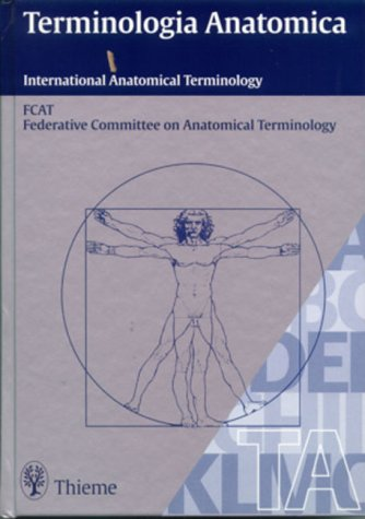 terminologia-anatomica-combination-book-and-cd-rom-international-anatomical-terminology
