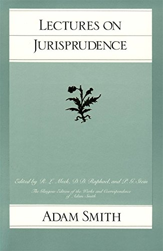 lectures-on-jurisprudence-glasgow-edition-of-the-works-and-correspondence-of-adam-smith-vol-5