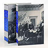 Bryce, James: The American Commonwealth (2-volume set)