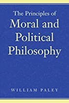 The Principles of Moral and Political…