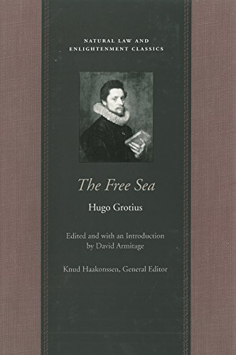 the-free-sea-natural-law-paper