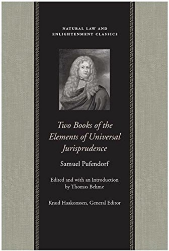 two-books-of-the-elements-of-universal-jurisprudence-natural-law-paper