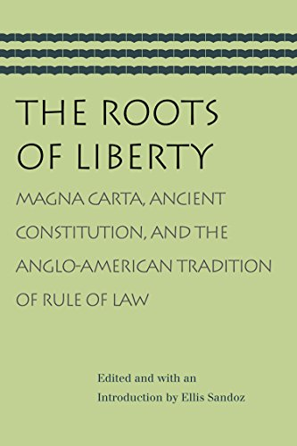 the-roots-of-liberty