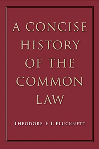 a-concise-history-of-the-common-law
