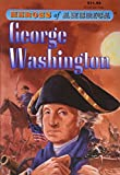 Marian Leighton: George Washington